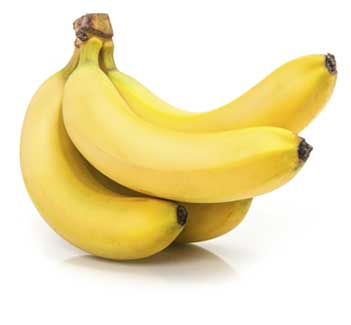 <p>The safest<br /> way to<br /> easily ripen<br /> fresh produce<br /> naturally</p>